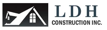 LDH Construction