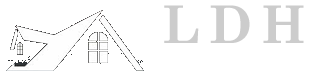 LDH Construction